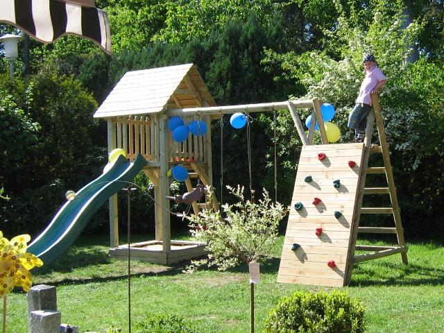 Hustawki Ogrodowe Drewniane Dla Dzieci Allegro : Place Zabaw Zabawki Ogrodowe Dla Dzieci Place Zabaw Do Ogrodu Place